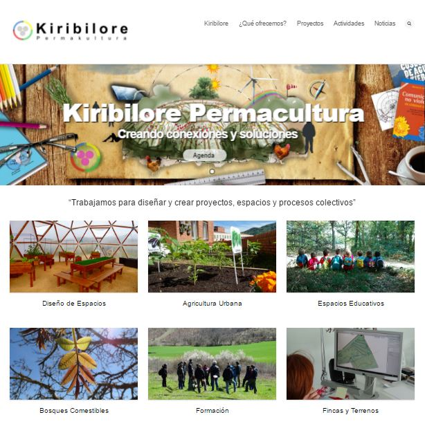 web-kiribilore