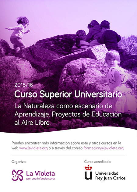 Curso-Universitario-La-naturaleza-como-escenario-de-aprendizaje
