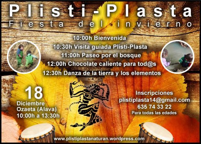 fiesta-del-invierno-plisti-plasta-2