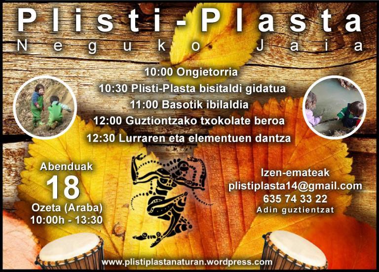 fiesta-del-invierno-plisti-plasta-eus