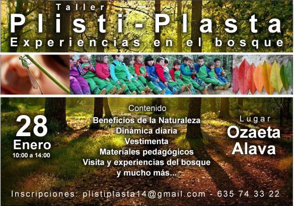 plisti-plasta-experiencias-en-el-bosque