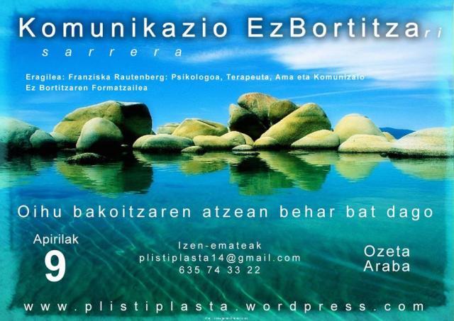 Euskera 2