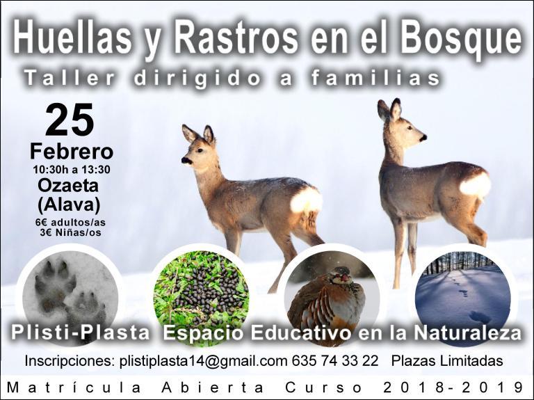 Huelllas y Rastros Plisti-Plasta 2.jpg