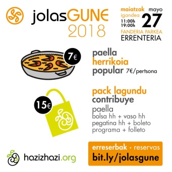 jolasgune18_materiales_final