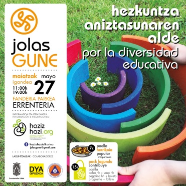 jolasgune18_materiales_final_cua2